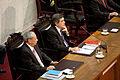 BCNChile CuentaPublica 20120521 F049-O.jpg