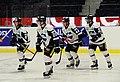 BIK Karlskoga players.jpg