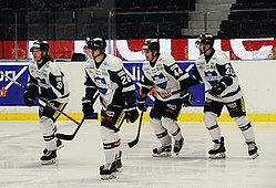 BIK Karlskoga players.jpg