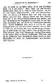 BKV Erste Ausgabe Band 38 129.png