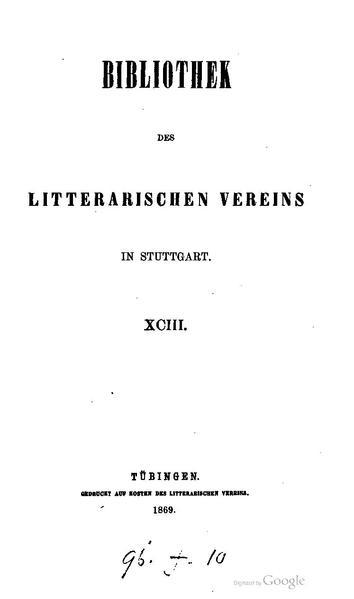 File:BLV 093 Zimmerische Chronik 3.pdf