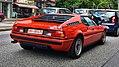 BMW-M1 HH-Eppendorf 2016-resized.jpg