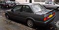 BMW 325i Sport.jpg
