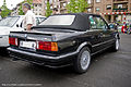 BMW 3 convertible (E30) (6004553703).jpg