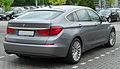 BMW 5er GT (F07) rear 20100508.jpg