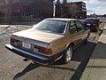 BMW 633 csi - Flickr - dave 7.jpg