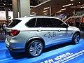 BMW Concept X5 eDrive (9776488373).jpg