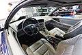 BMW E31 14062015 (Foto Hilarmont) (2).jpg