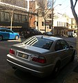 BMW M3 (21).jpg