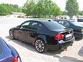BMW M3 E90 (14293263884).jpg
