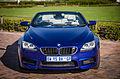 BMW M6 Convertible (8363326897).jpg