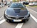 BMWi8 DSCN1709 (15542121292).jpg