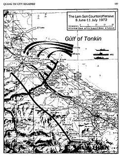 Second Battle of Quảng Trị