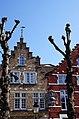 BRÜGGE, Belgien DSC03067 (25674673445).jpg