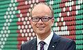 BS 200917 Portrait André Kuper Präsident quer.jpg