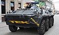 BTR-80 - TEK.jpg