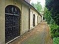 BZ-Taucherfriedhof-12.jpg