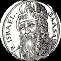 Baasha of Israel.png
