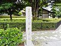 Babacho, Tsuruoka, Yamagata Prefecture 997-0035, Japan - panoramio.jpg