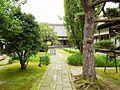 Babacho, Tsuruoka, Yamagata Prefecture 997-0035, Japan - panoramio (4).jpg