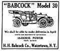 Babcock 1910-0210 model-30.jpg