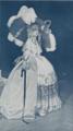 Babe Marlowe (Jun 1921).png