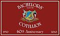 Bachelors' Cotillion Logo.jpg