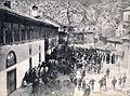Bachkovo Monastery 4 April 1906-02.jpg