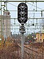Back of train signal Hedemora.jpg