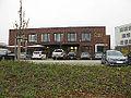 Backkontor Backstube Düsseldorf Heerdt.JPG