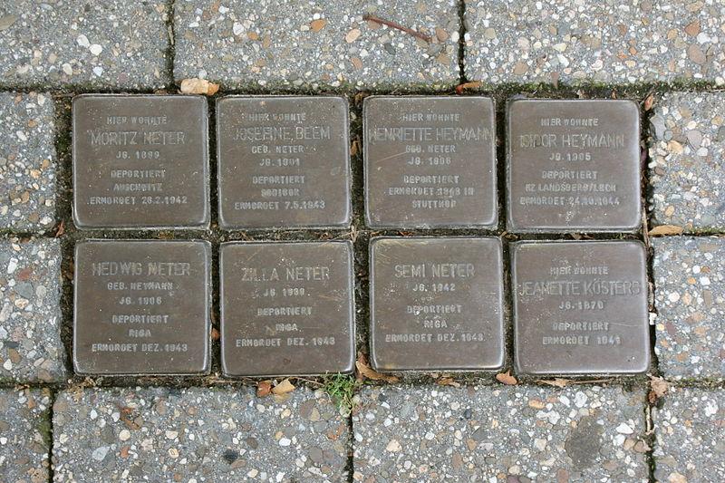Datei:Bad Bentheim Gildehaus - Dorfstraße 01 ies.jpg