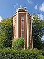 Bad Doberan Wasserturm.jpg