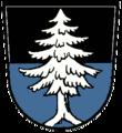 Bad Hindelang Wappen.png