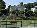 Bad Ischl Lehar Museum.JPG