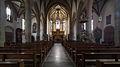 Bad Königshofen im Grabfeld, Pfarrkirche Mariä Himmelfahrt 003.jpg