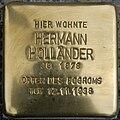 Bad Kissinger Stolpersteine-10.JPG