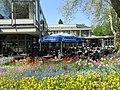 Bad Krozingen - Park - Restaurant - panoramio - Baden de (8).jpg