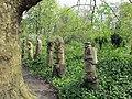 Bad Krozingen - Skulpturen Park - panoramio - Baden de (15).jpg