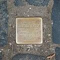 Bad Münstereifel Stolperstein6252.jpg