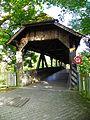 Baden, Suiza - panoramio (50).jpg