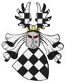 Baden-Wappen.png