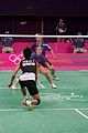 Badminton at the 2012 Summer Olympics 9205.jpg