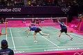 Badminton at the 2012 Summer Olympics 9421.jpg