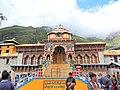 Badrinath temple DSCN9998.jpg