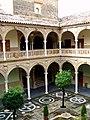 Baeza - Palacio Jabalquinto 26.jpg