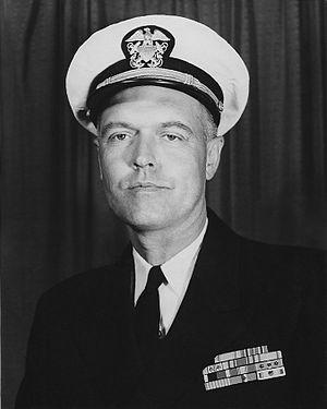 David H. Bagley