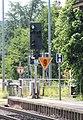 Bahnhof Albshausen 18 - Signal P504 Ri LimburgHp1.jpg