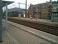 Bahnhof Dresden Mitte (48).jpg