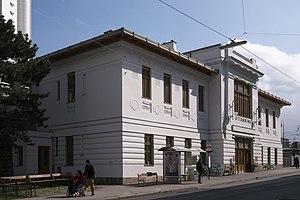 Bahnhof_Ottakring_1.jpg