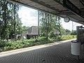 Bahnhof Werne (a d Lippe) 04.jpg